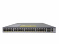 【中古】Cisco Catalyst4948E (WS-C4948E-E)