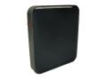 【中古】BUFFALO 無線LAN親機(Wi-Fiルーター)WZR-1750DHP2