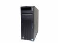 【中古】HP Z440 Workstation 4core Xeon E5-1620 v4 3.50GHz/16GB/500GB x1/GeForce GTX1070 S.A.C