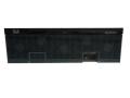 【中古】Cisco 3945/K9 サービス統合型ルータ