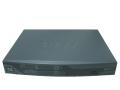 【中古】Cisco881/K9 (D256M/F128M) サービス統合型ルーター