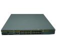 【中古】AT-x900-24XT(XEM-STK付き) Allied Telesis