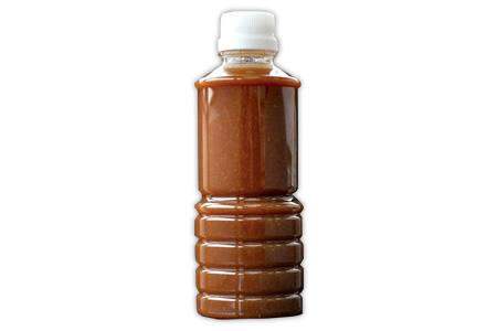 黄木特製味噌たれ すき焼き用