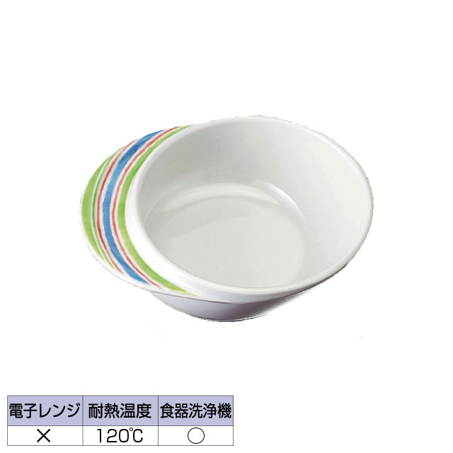 コモンユニ ユニボール大【介護用品:介護用食器】