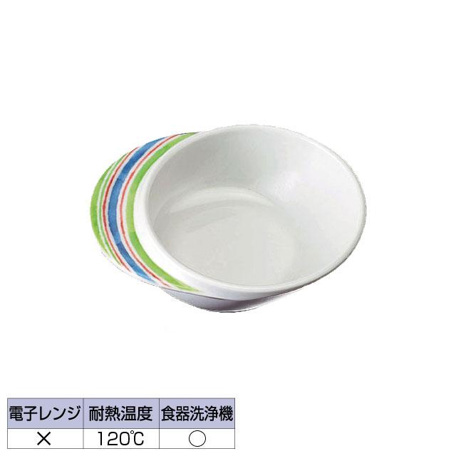 コモンユニ ユニボール小【介護用品:介護用食器】