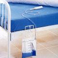 男性用簡易採尿器 ユリサーバー 総合セット【介護用品:簡易トイレ】