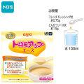 介護食【嚥下補助】 トロミアップエース 225g