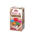 介護食【栄養補給】 エンジョイClimeal コーヒー味