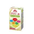 介護食【栄養補給】 エンジョイClimeal バナナ味