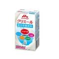 介護食【栄養補給】 エンジョイClimeal ヨーグルト味