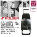 ROLSER(ロルサー) ショッピングカート Joy Marina(ジョイ マリーナ) RS-311