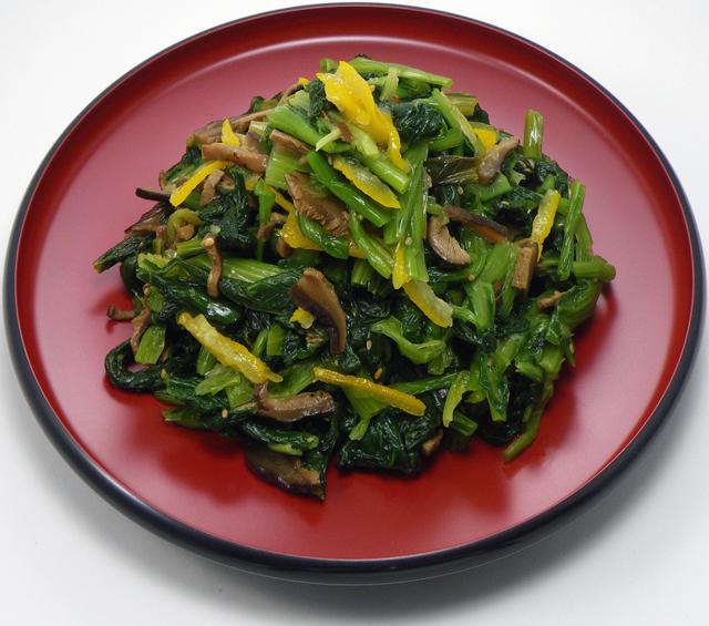 味 豆 国産大豆(1kg、冷蔵)