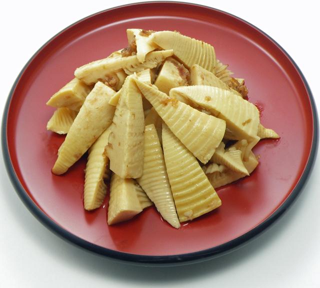 穂先土佐(1kg、冷蔵)
