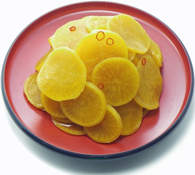 ぜいたく(1kg、冷蔵)