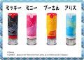 シャチハタ ディズニーキャラクターシリーズ・キャップレス9
