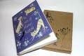 Shinzi Katoh Design ポストカードブック