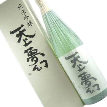 天上夢幻 純米吟醸1800ml