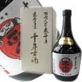 達磨正宗 10年古酒 720ml