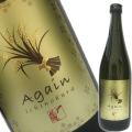一ノ蔵 貴醸酒 Again (アガイン) 720ml