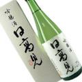 日高見吟醸酒720ml