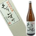 森泉特別純米酒720ml