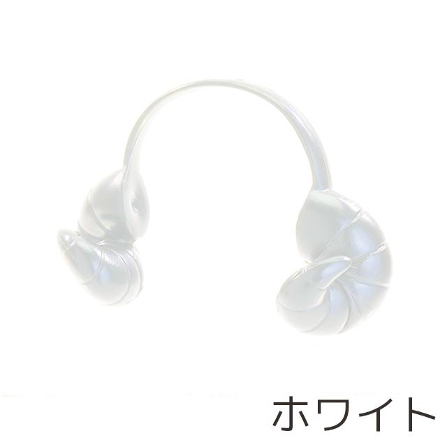 【UPAC-03】ツノカチューシャ