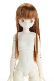 【LE-HCMM01ST】[オビツショップ限定]植毛キャップ MM-01 ストレート