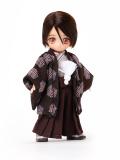 【11DL-005】深音[MIOTO]  第一弾 樺色【かばいろ】