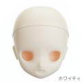 【OBT-M-01W】M-01ヘッド