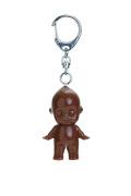 【KP050-CKCHO】[オビツショップ限定]オビツキューピー【香:チョコレート】5cmキーホルダー付き