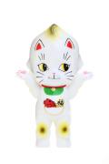 【KP150-MA】オビツキューピー15cm招き猫
