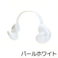 【LE-UPAC-03】[オビツショップ限定カラー]ツノカチューシャ