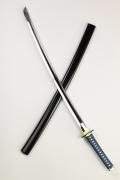 【OA-01】尾櫃武装 No1 『刀』