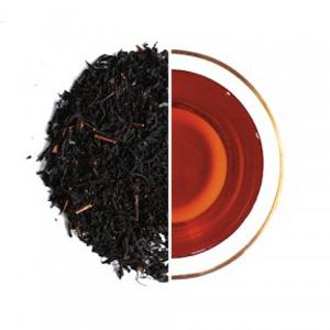 100%ピュアな宇治和束産の和紅茶50g