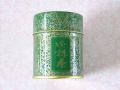 抹茶缶|京都・宇治茶の通販【おぶぶ.com】