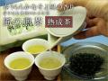 【熟成茶】春うららかなそよ風の香り「風の煎茶」