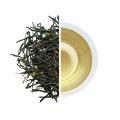 茶畑オーナーさま専用 限定販売 ニードル烏龍茶50g
