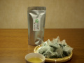 おぶぶの煎茶ティーバッグ(2g×20個)