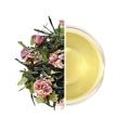 茶畑オーナーさま専用 限定販売  桜煎茶 25g