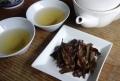 茶畑オーナーさま専用 限定販売 京番茶80g(40g×2袋)