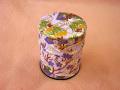 抹茶缶|京都・宇治茶の通販