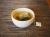 かぶせ煎茶ティーバッグ