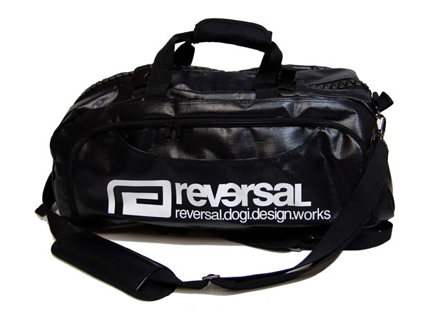 GIANT FASTNER BAG T.R.P ver