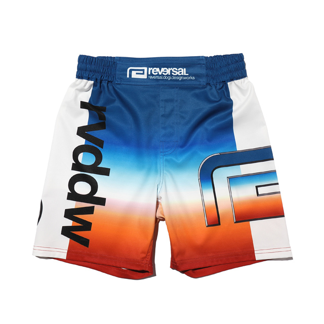 RETRO FUTURE ACTIVE SHORTS