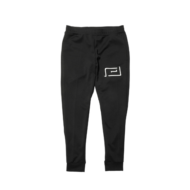 SHADOW LOGO JOGGER PANTS