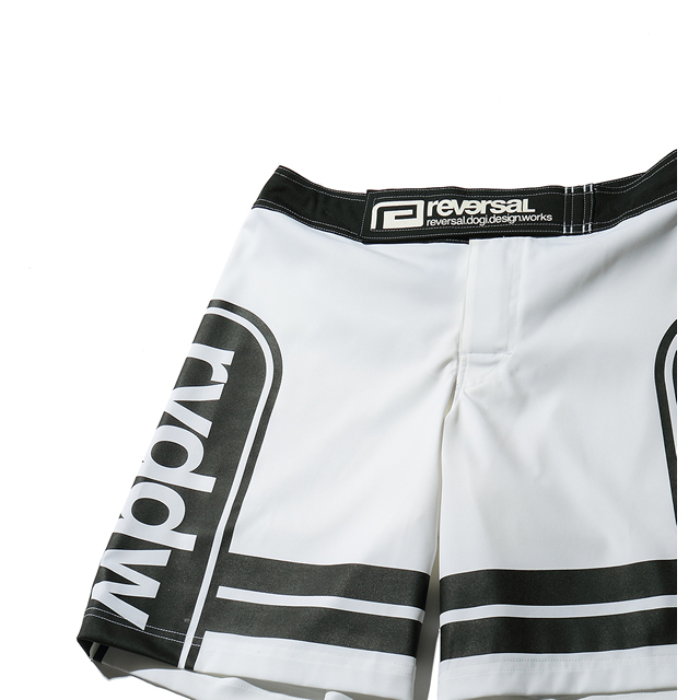 DOUBLE LINE ACTIVE SHORTS
