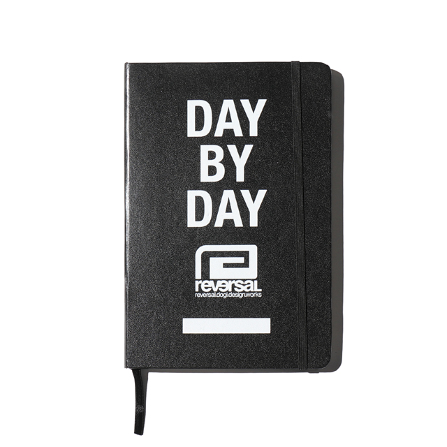 DAY BY DAY NOTE