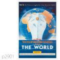 P&O・客船キャンベラのポスター | レプリカポストカード2901