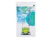 水出し煎茶ティーパック(5g×25個入り)