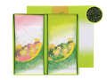 『緑峰』100g2袋セット
